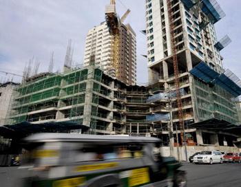 Вложения в жилую недвижимость вновь стали приносить доход