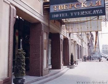 Обрушение арендных ставок на торговую недвижимость отбросило Тверскую улицу на 22-е место в мире
