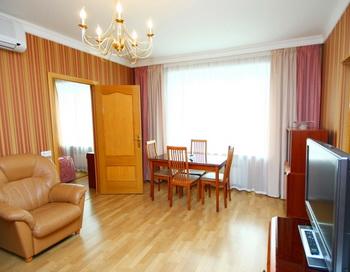 Гостиница «Москва» частично начнет работу уже в этом году