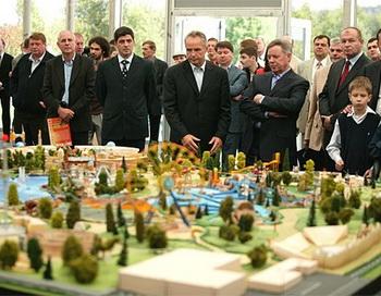 126 21 06 10 SAFARI - В России планируют построить сафари-парк