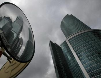 Москва вошла в пятерку городов с самыми дорогими офисами