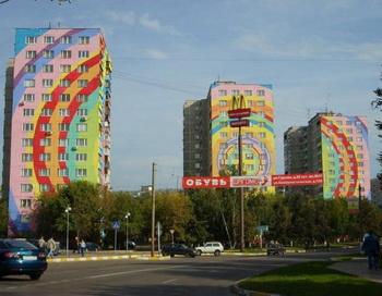 В Московской области раскрыли крупную аферу с квартирами