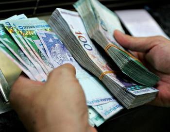 126 26 06 10 dollars - Россия на 9 месте по скорости возврата инвестиций в недвижимость