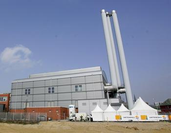 В России появятся энергоэффективные поселки