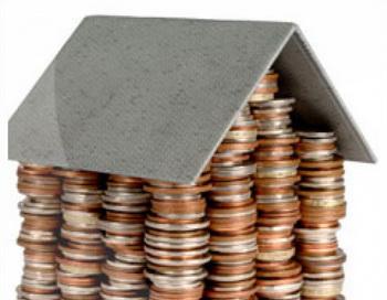 В едином налоге на недвижимость власти учтут возможности малоимущих