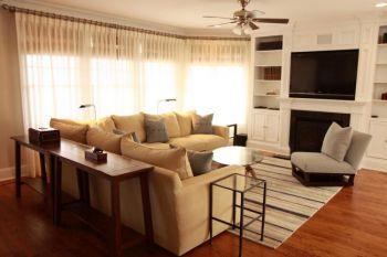Несколько простых способов улучшить энергетику вашего дома