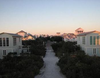 Новый урбанизм: традиционный дизайн для качественной жизни