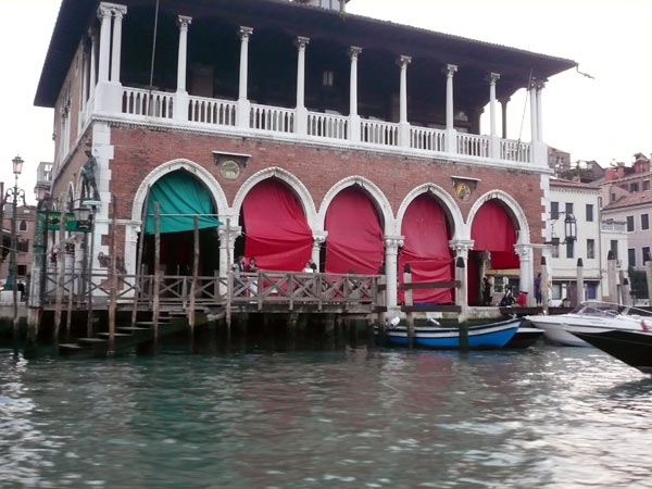 75 ven 10 - Венеция – королева Адриатики