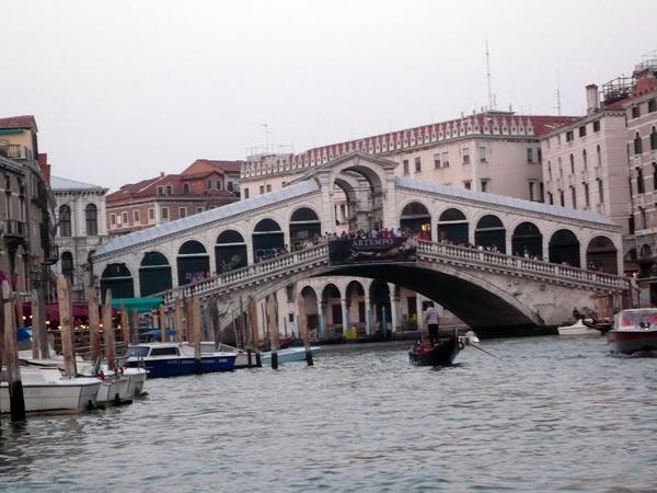 75 ven 11 - Венеция – королева Адриатики
