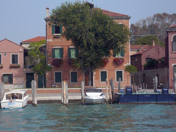 75 ven 16 - Венеция – королева Адриатики