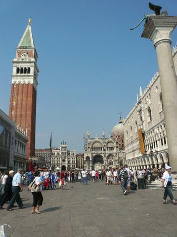 75 ven 3 - Венеция – королева Адриатики