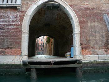 75 ven 4 - Венеция – королева Адриатики