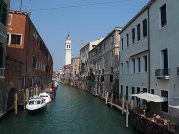 75 ven 5 - Венеция – королева Адриатики