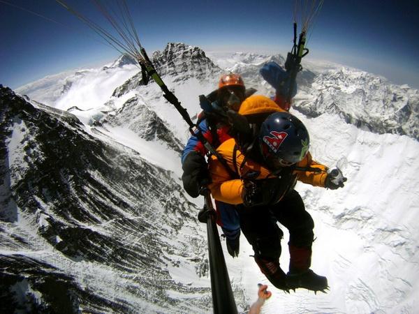 126 08 03 12 pute5 - Невероятное путешествие двух непальцев отмечено премией