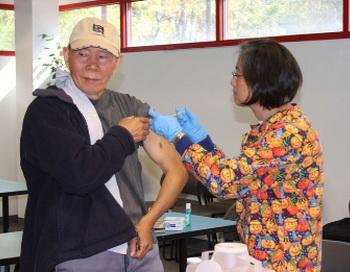 126 26 02 12 binggan - На юге Китая зафиксировано более 200 случаев гепатита С