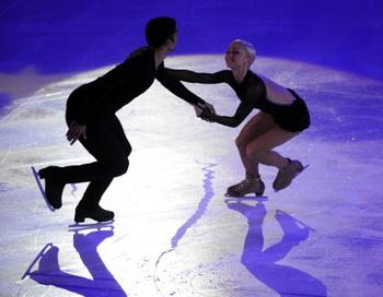167 18 02 2012 ice - На катке