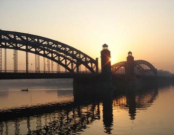 167 28 09 2011 bridge - Притча об утопающем
