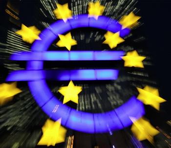 186 120212 photo 1 - Евросоюз создаст собственное рейтинговое агентство