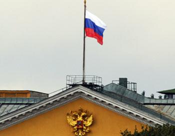 75 sapad - Британские СМИ прогнозируют сложности в отношениях Запада с Россией