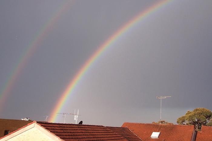 167 24 12 13 rainbow - Радуга-душа