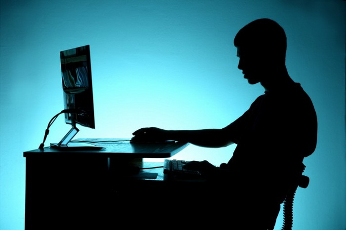 Реальная опасность Интернета для детей