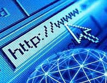 Сайт под ключ и вёрстка помогут успеху бизнеса