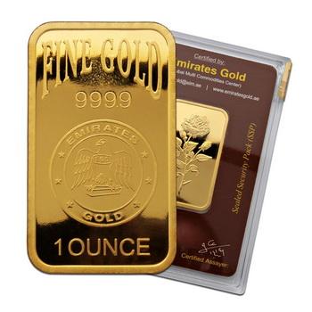 Emgoldex отзывы — кто боится золотого стандарта!