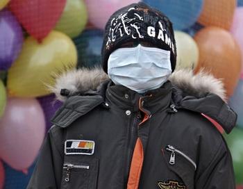 Замдиректора онкоцентра имени Блохина отменил скандальный приказ о пропускном режиме