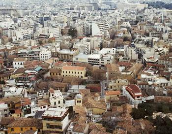 163 1601 04 index 1 - Греция не собирается покидать еврозону
