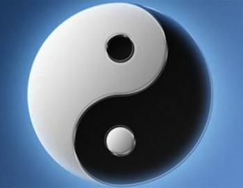 163 2312 YinYang - Вечные принципы китайской медицины