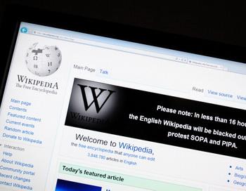 163 2801 win - Основатель сети «В контакте» жертвует на поддержку Wikipedia $ 1 миллион