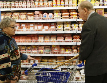 Минздрав предлагает позволить гражданам РФ выбирать себе пенсионный возраст