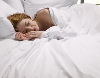 163 2908 son - Как вы спите