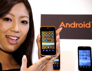 163 Android 050712 - Основные преимущества смартфонов c OC Android