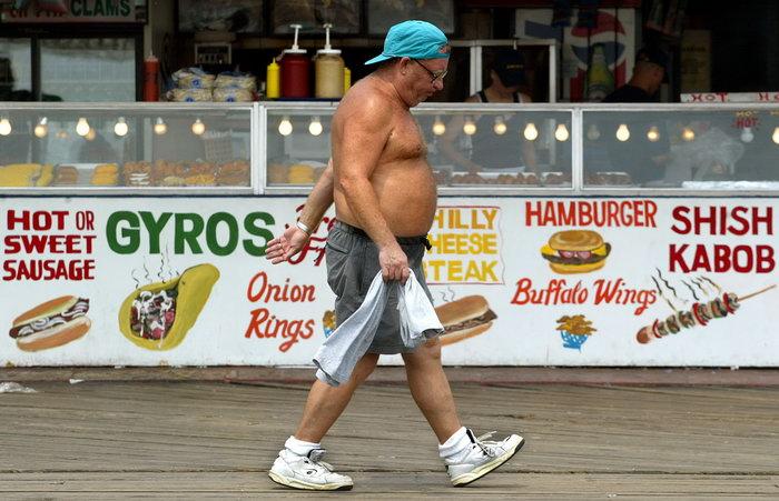 163 xod dok 171212 - От ожирения умирают чаще, чем от голода