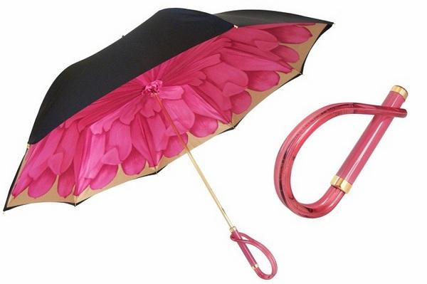 Зонты Pasotti из Италии