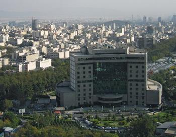 МАГАТЭ планирует в ближайшее время направить в Иран очередную делегацию