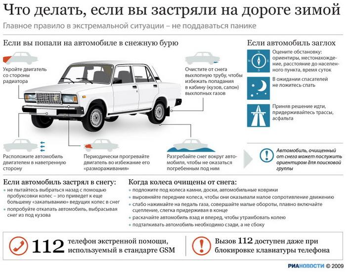 Снежный циклон начнет покидать Сахалин в четверг днем