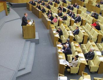 Сироты в РФ смогут получить положенное по закону жилье вне зависимости от возраста