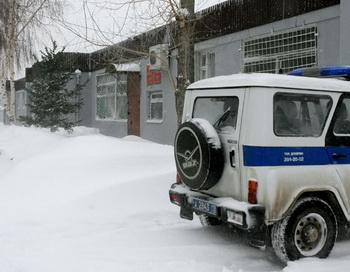 Следствие возбудило новые дела о пытках в полиции Казани
