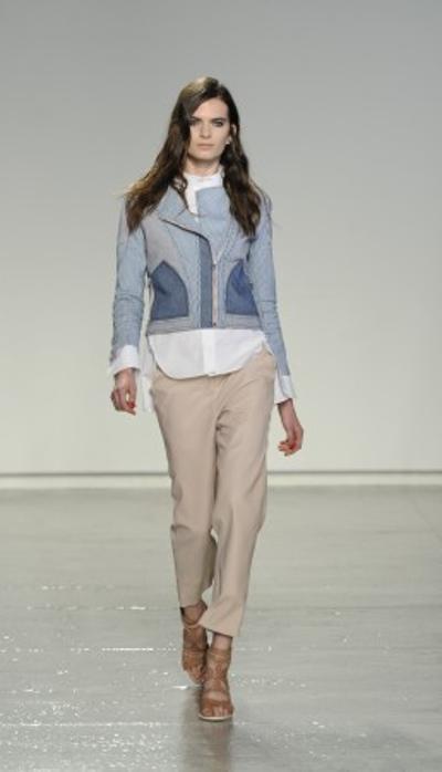 191 moda 10 - Возвращение в 90-е: актуальные тенденции весеннего сезона-2014
