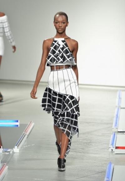 191 moda 12 - Возвращение в 90-е: актуальные тенденции весеннего сезона-2014