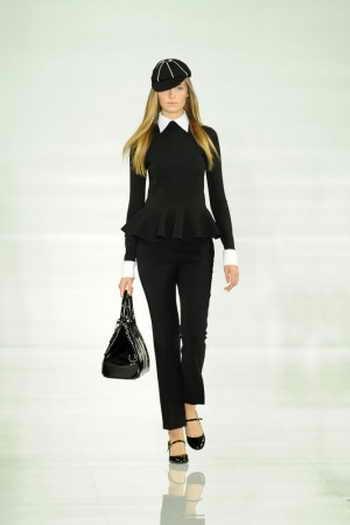 197 shutterstock 2 - Баска: модная деталь одежды на все века