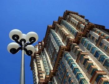 Возросло число россиян, берущих ипотеку
