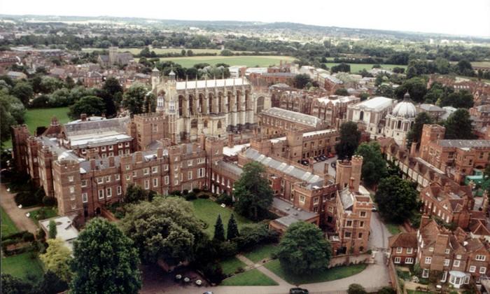 160 U9jSUye - Самые дорогие частные школы в мире