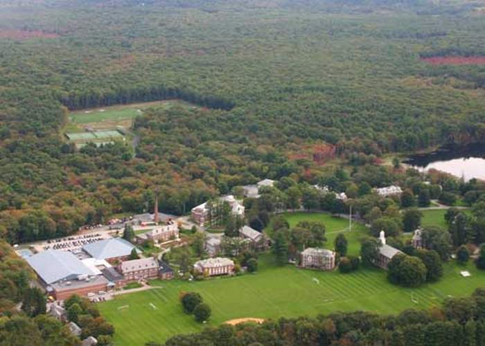 160 cMjl9hA - Самые дорогие частные школы в мире
