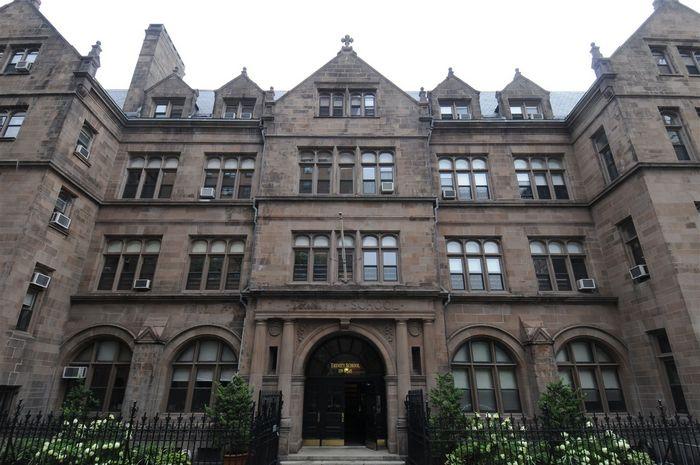 160 dmxnLb0 - Самые дорогие частные школы в мире
