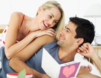 40% пар, приобретающих жилье, не исключают развод