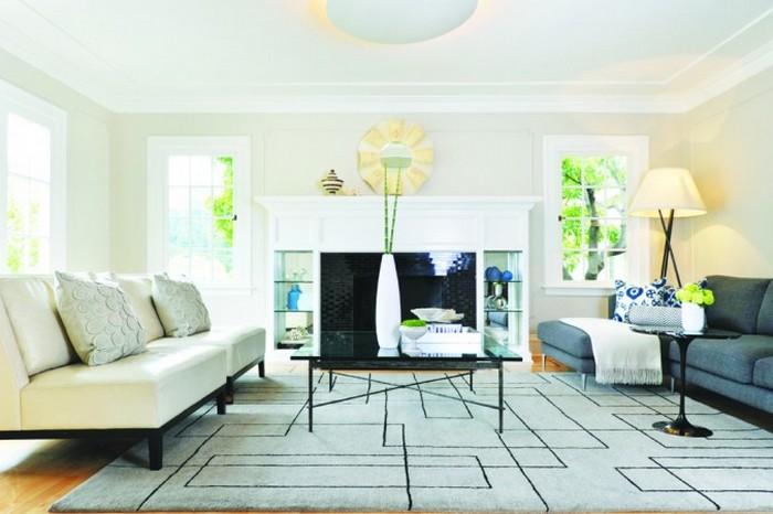 Гармоничная среда вашего дома