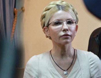 163 0102 014 index 1 - Тимошенко против санкций в отношении Украины, если они затронут простых граждан